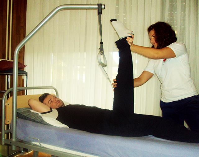 fizikalna-terapija2