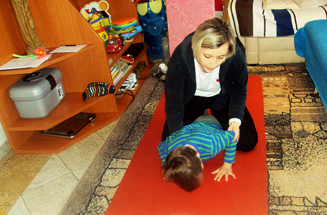 fizikalna-terapija3